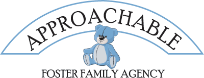 Approachable Foster Family Agency